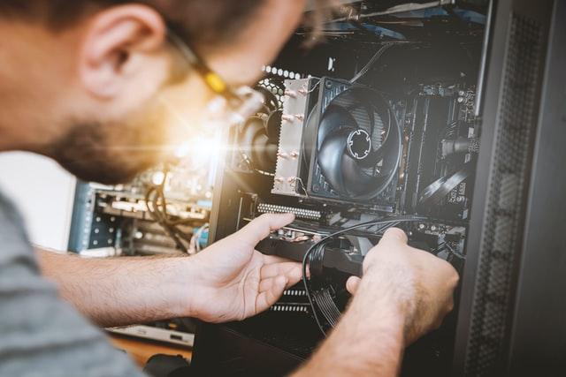 Upgrade Server & Fava to 1.17